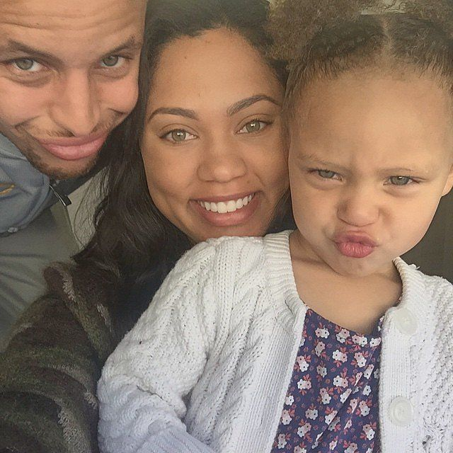 8b7186d00e0 Ayesha Curry    messymandella    » b5d62a03c43feee5a39deab4fc5db60d–stephen- curry-family-the-curry-family