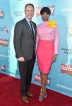 NBC+Hairspray+Live+FYC+Event+Arrivals+xHUrC-H4qmCl