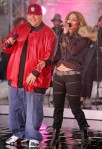 Jennifer+Lopez+Fat+Joe+Jennifer+Lopez+Performs+aaTTesWUoBVl