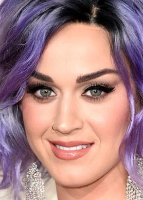 Katy+Perry+57th+GRAMMY+Awards+Arrivals+pz7mBmGrTvwl