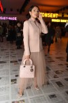 Dior+Front+Row+Paris+Fashion+Week+Womenswear+LuOvI4ntD1gl